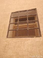 رش مبيدات مكافحةحشرات  مكافحة حمام في الرياض