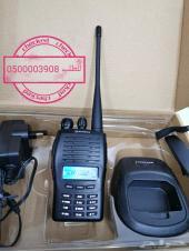 جهاز لاسلكي 390 ريال أجهزة موترلا walkie talk