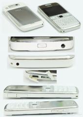 للبيع جوال نوكيا Nokia E72 في مكة