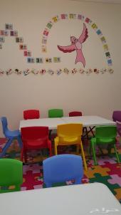 روضة أطفال تعليمية - الدمام -  حي الجلوية