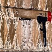 للبيع مسدس غوص ليلي بدون رابر