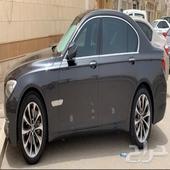 730 BMW للبيع