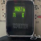 فورد اكسيبديشن 2008 للبيع