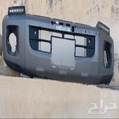 اكسسوارات شاص صدام وجنوط