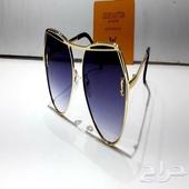 نظارات ماركات عالميه 50 ريال