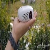 بروجكتر ال جي LG minibeam nano