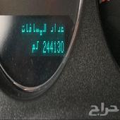 يوكن 2008للبيع السيارة ولله لحمد لايوجد حوادث
