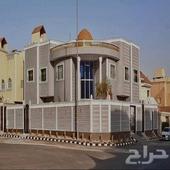 قصر مصغر للبيع بالفلاح