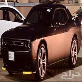 شالنجر 2020 GT V6