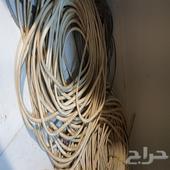 كبلات الرياض 10 ملم