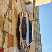 سياره جمس سيرا 2016بودي وكاله