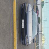 دودج شارجر 2012 لوحة مميزة 6 سلندر
