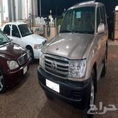 جكس قطري 2006 هدد مكيفين ثلاجه