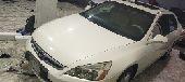 22000 2006 model automatic
