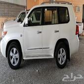 صالون GXR سعودي 2015