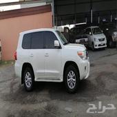 صالون GXR سعودي 6سلندر