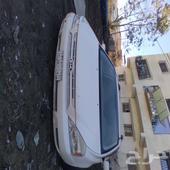 سياره سيدونا علي السوم