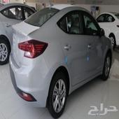 لقطاع خاص لسعودين الي حاب يطلع سياره