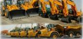 مؤسسة بن سلمان لتأجير جميع المعدات الثقيلة