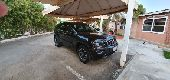 2107 Grand Cherokee Limited