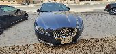 Jaguar XF 2015 2.0 under Warranty like new