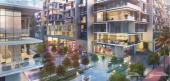 شقة للبيع في دبي تبدأ من 432 الف درهم