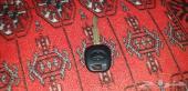 مفتاح يارس 2006