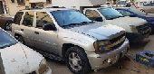 الرياض - بليزر 2008 حالة جيدة