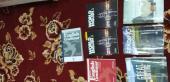 كتب انجليزية مستويات جامعية بسعر مخفض