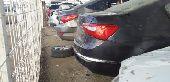 تشاليح الحاير للبيع قطع غيار السيارات