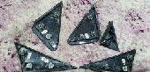 حفر الباطن - مثلث خارجي النترا 2015
