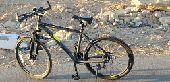 دراجه هوائية ترينكس