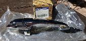 الأحساء - كلايسلر 300C 2005-2010