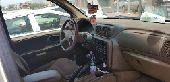 تريل بليزر2003 للبيع ب 8500ريال قابل للتفاوض