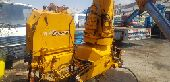 Made in COMPA ITALY 10.5 TON