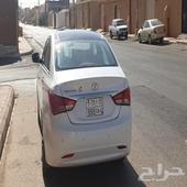 سيارة سوناتا 2014 بانوراما للتواصل واتس 0541688776 لصاحبها
