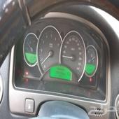 كابريس V6 2005