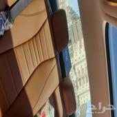 مرسيدس E300 موديل 2019 ضمان الجفالي