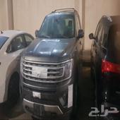 فورد اكسبديشن سعودي دبل وبدون دبل