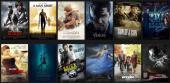 أكثر من 2000 فيلم ومسلسل HD فقط 350 ريال