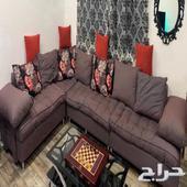كنب بحالة جيدة جدا couches in a great form