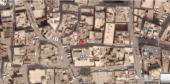 بيت شعبي للبيع في حي الهنداوية_مدينة جدة