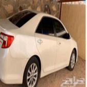 كداد مشوار من الدمام الرياض الاحساء الهفوف وضواحيها عريعره