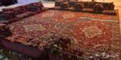 للايجار جلسات شعبية بمدينة الرياض
