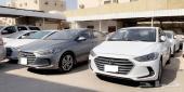 مجموعة سيارات النترا 2017 بصمه السعر 42000