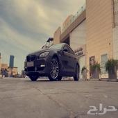 BMW gran coup 640i