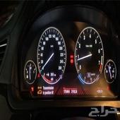 بي ام 2011 730 للبيع