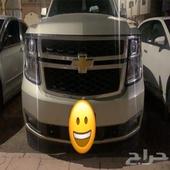 بيع سياره تاهو 2016