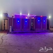 منتجع حور - الخبر - حي العزيزية