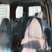 GMC 2004 سعودي